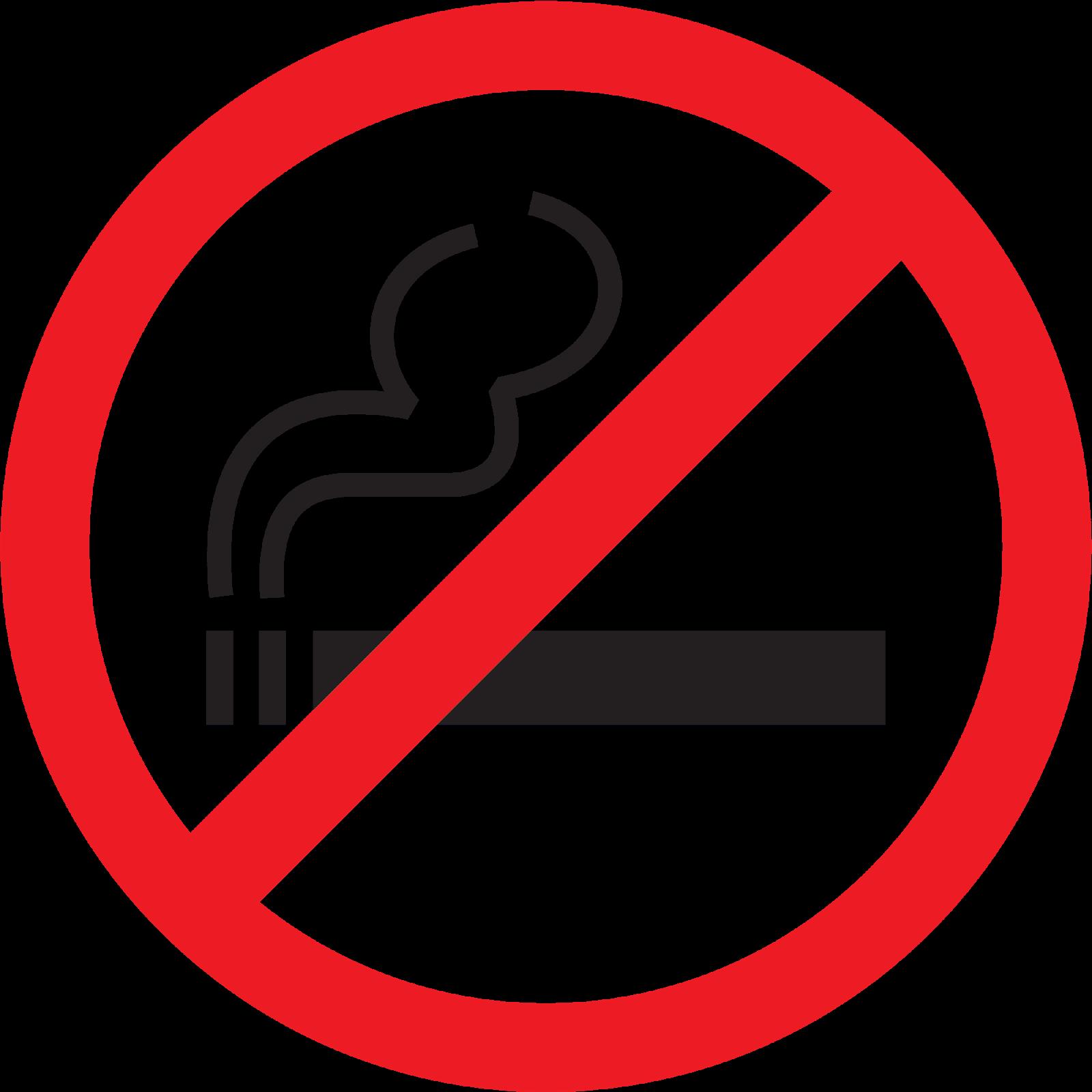 Самый легкий способ бросить курить.